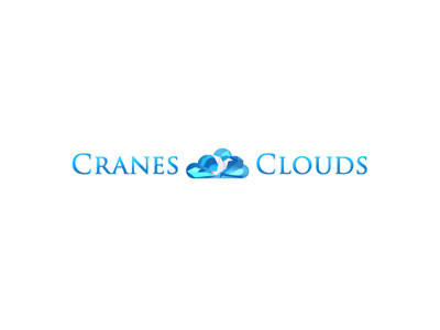 Cranes and Clouds Project